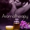 Aromatherapy by Suzanne Rock Cover Photo