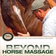 Beyond Horse Massage [Region 4] by Jim Masterson Cover Photo