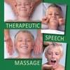 Therapeutic Speech Massage by Elena Dyakova Cover Photo