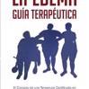Lipedema Gu a Terap utica [Spanish]: El Consejo de Una Terapeuta Certificada En Linfedema Para Sus Clientes Con Lipedema by Kathleen H Lisson Cover Photo