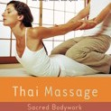 Thai Massage : Avery Health Guides by Apfelbaum, Ananda Cover Photo