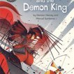 Reading Champion: Prince Rama and the Demon King: Independent Reading 17 (Reading Champion) by Damian Harvey,Manuel Sumberac Cover Photo