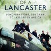 More Luck of a Lancaster: 109 Operations, 315 Crew, 101 Killed in Action by Gordon Thorburn Cover Photo