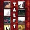 Tuesdays Tales by Sapp, William,Ramey, Par,Dj Thomason Cover Photo