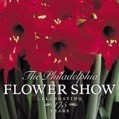 Philadelphia Flower Show by Raymond J & LevinE Rogers Cover Photo