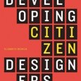 Developing Citizen Designers by Elizabeth Resnick Cover Photo