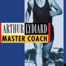 Arthur Lydiard: Master Coach by Garth Gilmour Cover Photo