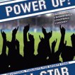 Power Up! All Star: Devotional Thoughts for Sports Fans of Baseball, Basketball, Football, and Hockey by Dave Branon Cover Photo