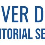 vincentwoodley@cleanoverdirty.com Logo