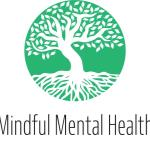 blair.mindfulmentalhealth@gmail.com Logo