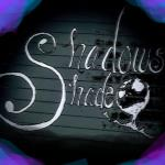 shadow@shadowshadellc.com Logo