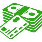 Victory Financial Services, LLC Logo