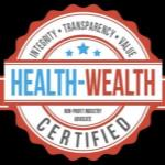 Magnolia Group - Healthcare Solutions Specialists Logo