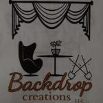 Backdrop Creations LLC Logo