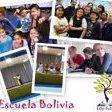 Escuela Bolivia Spanish Classes Cover Photo
