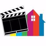 Home Video Studio Fairfax Cover Photo
