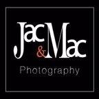 Jac&Mac Photography  Logo