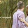 Jen Wright Photography, LLC (formerly Jenny Wright Photography) Cover Photo