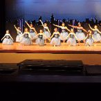 Dance Etcetera Cover Photo