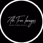 7th Tree Images Logo